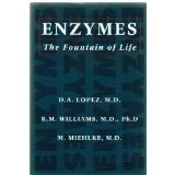 Enzymes and Pain