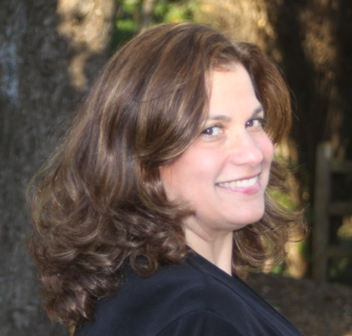 Westchester Wellness Magazine – Janet Talks About Our Food Supply and GMO's