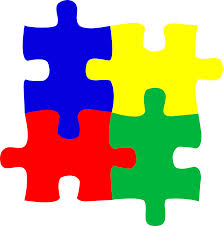 Autism Research with DHW