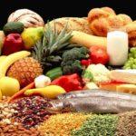 Digestive & Liver Health