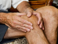 Joint and Soft Tissue Health