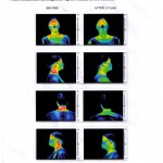 Thermography_2_2012