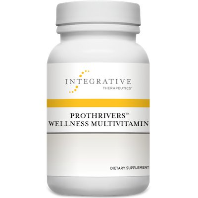 ProThrivers Wellness Multivitamin