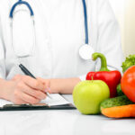 Integrative Nutrition Counseling, Follow-up Session