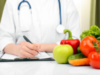 integrative nutrition appointment