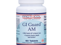 Protocol GI Guard AM
