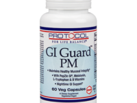 GI Guard PM