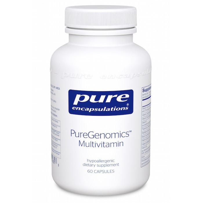 pure encapsulations multivitamin hypoallergenic bcbygl