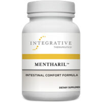 Mentharil peppermint oil complex
