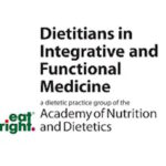 What's Integrative and Functional Nutrition?