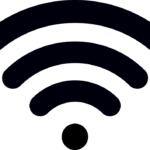 Protect Yourself from Effects of Wi-Fi