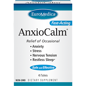 anxiocalm_anxiety_botanical