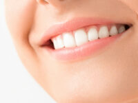 Oral and ENT Health