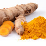 Clinical Research Behind BCM-95 – Highly Absorbable Curcumin
