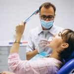 Functional Medicine-Based Dentistry and Nutrition
