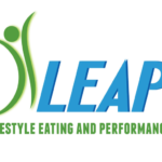 MRT + Certified LEAP Therapist